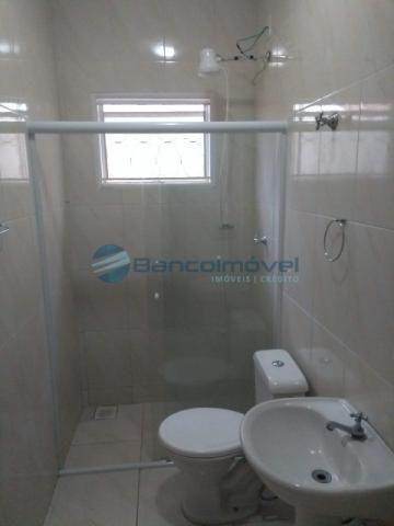 Casa para alugar com 2 dormitórios em Marieta dian, Paulínia cod:CA01530 - Foto 9