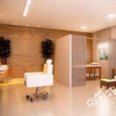 Apartamento de 60m² com 2 quartos na Vila Rosa!! - Foto 9