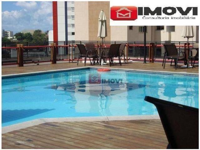 Apartamento residencial à venda, 4 quartos 2 uítes, Barro Vermelho, Vitória.