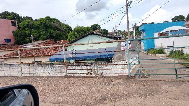 Vendese essa Casa na Miguel Sutil