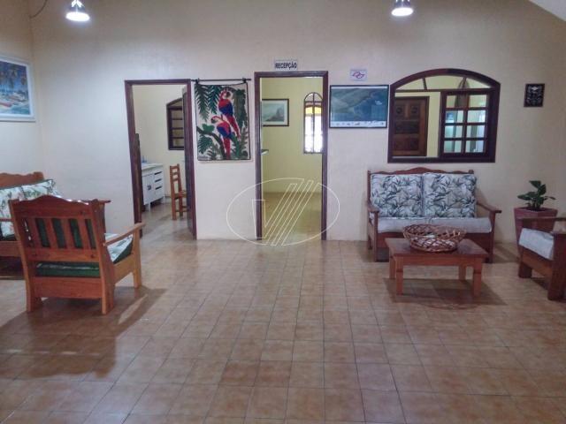 Prédio inteiro à venda em Maranduba, Ubatuba cod:PR230437 - Foto 5