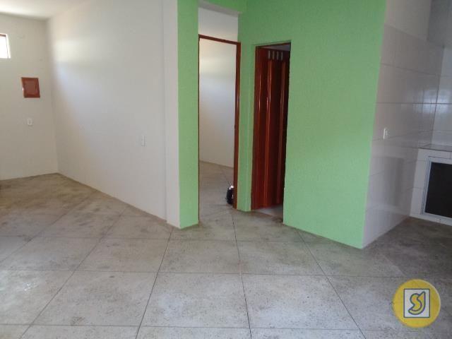 Casa para alugar com 1 dormitórios em Parque granjeiro, Crato cod:49801 - Foto 4