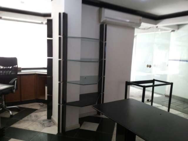 Excelente oportunidade de negócio em ondina. sala para escritório ou loja. - Foto 6