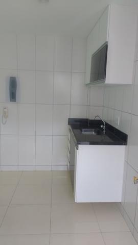 Apartamento à venda com 2 dormitórios em Caiçara, Belo horizonte cod:14275 - Foto 17