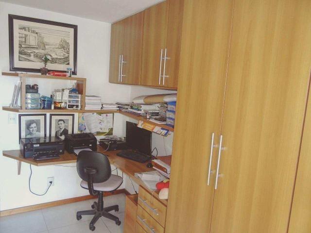 Apartamento à venda com 4 dormitórios em Jardim camburi, Vitória cod:IDEALIVD 360 - Foto 13
