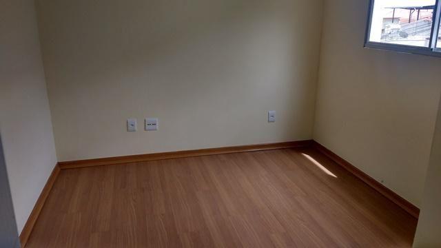 Apartamento à venda com 2 dormitórios em Caiçara, Belo horizonte cod:14275 - Foto 8