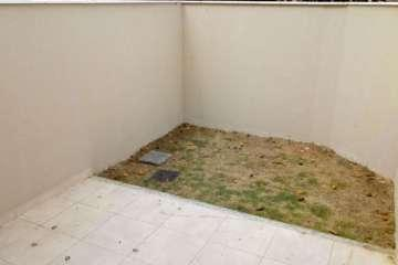 Casa à venda com 2 dormitórios em Jardim leblon, Belo horizonte cod:13090 - Foto 11