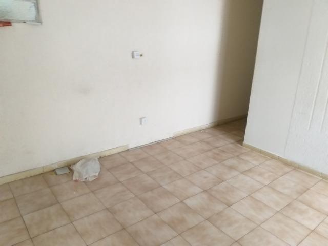 Excelente apartamento com sala 03 dormitórios no bairro mais cobiçado vila da penha - Foto 10