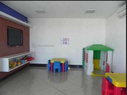 Apartamento à venda com 3 dormitórios em Praia do canto, Vitória cod:IDEALI VD335 - Foto 18