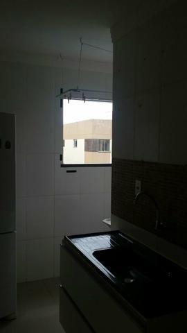 Apartamento 2/4 Cond. Hildete França Teixeira Life - Foto 5