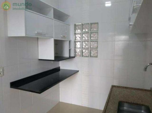 Casa à venda com 3 dormitórios em Granja daniel, Taubaté cod:6085 - Foto 7
