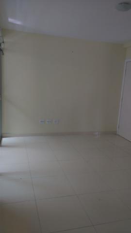 Apartamento à venda com 2 dormitórios em Caiçara, Belo horizonte cod:14275 - Foto 14