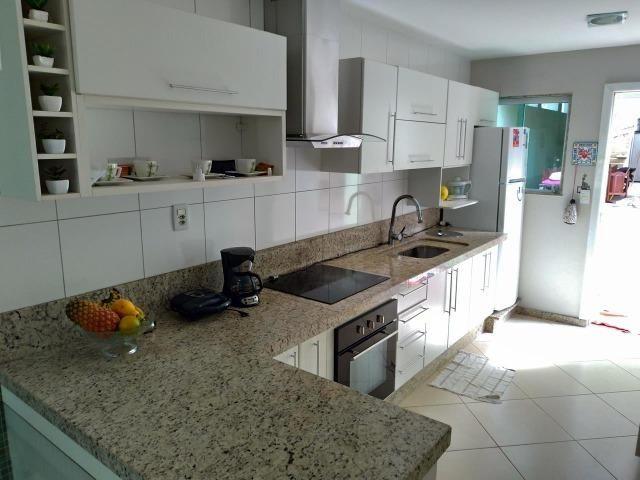 Casa e Apartamento Belmonte venda - Foto 15