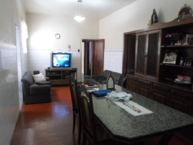 Casa à venda com 4 dormitórios em Aparecida, Belo horizonte cod:13195 - Foto 10