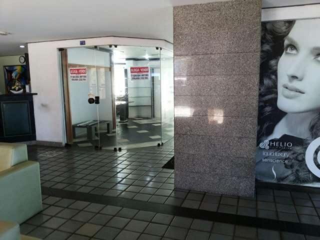 Excelente oportunidade de negócio em ondina. sala para escritório ou loja. - Foto 7