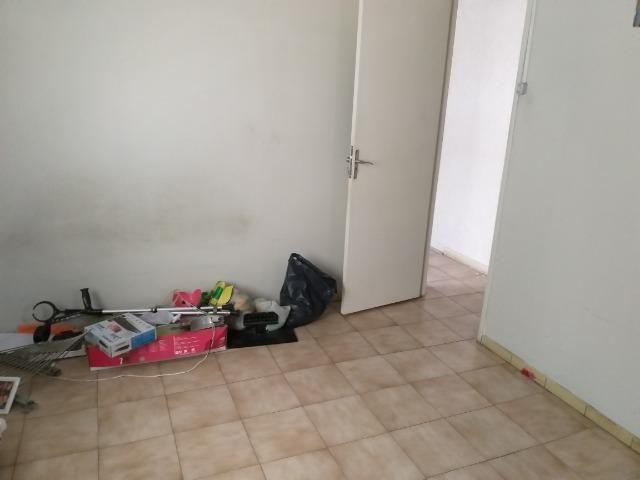Excelente apartamento com sala 03 dormitórios no bairro mais cobiçado vila da penha - Foto 11