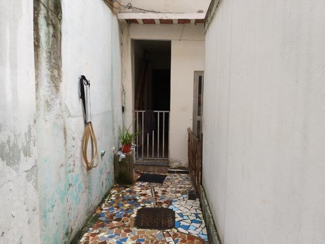 Excelente apartamento com sala 03 dormitórios no bairro mais cobiçado vila da penha - Foto 8