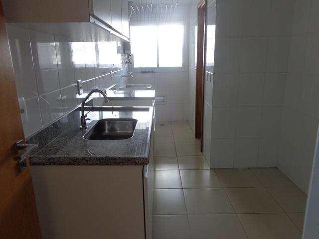 Apartamento à venda com 3 dormitórios em Praia do canto, Vitória cod:IDEALI VD335 - Foto 16