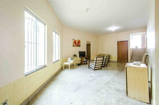 Bela casa no Park Way quadra 8 com 4 suítes + Loft com 2 quartos - SMPW 8 - Foto 5