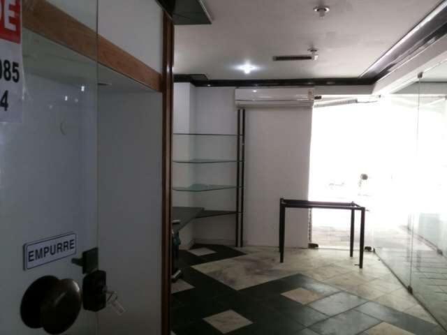 Excelente oportunidade de negócio em ondina. sala para escritório ou loja. - Foto 14