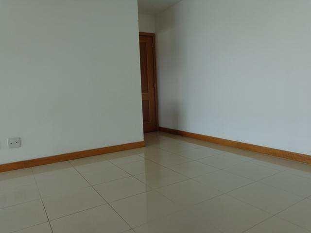 Apartamento à venda com 3 dormitórios em Praia do canto, Vitória cod:IDEALI VD335 - Foto 6