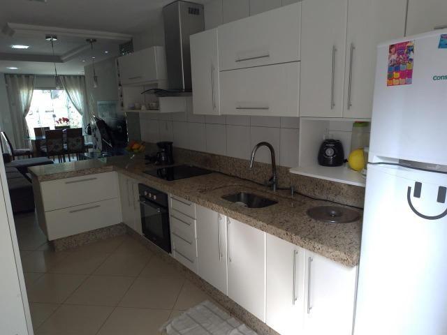 Casa e Apartamento Belmonte venda - Foto 6
