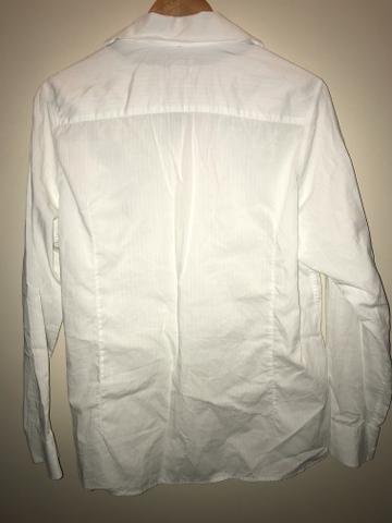 Vende-se uma camisa Dudalina feminino Original - Foto 3