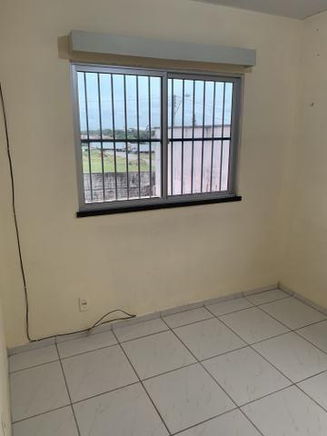 Casa para aluguel com 90 m2 no Passare com 3 quartos em Serrinha - Fortaleza - Ceará - Foto 4