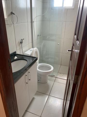 Casa para aluguel com 90 m2 no Passare com 3 quartos em Serrinha - Fortaleza - Ceará - Foto 12
