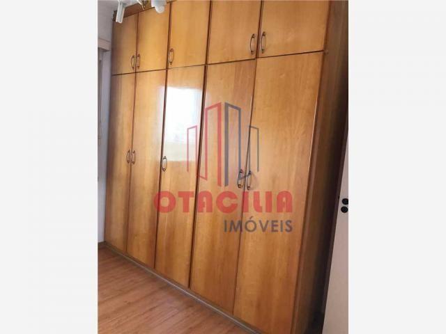 Apartamento para alugar com 3 dormitórios em Vila sao pedro, Santo andre cod:23325 - Foto 15