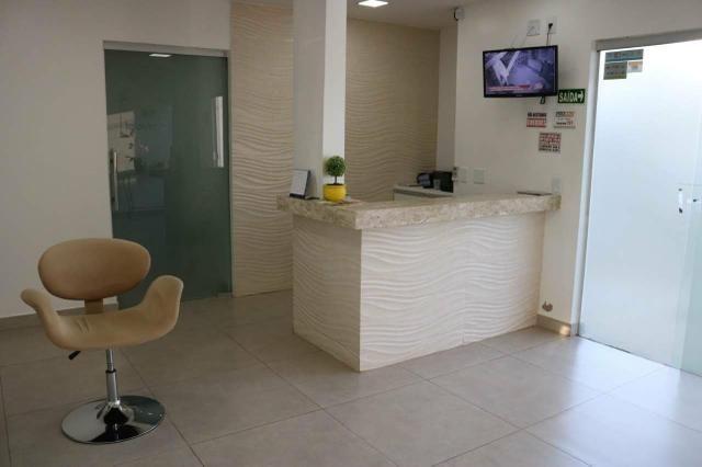 Oportunidade em Planaltina DF vendo excelente e linda clínica odontológica, barato - Foto 2