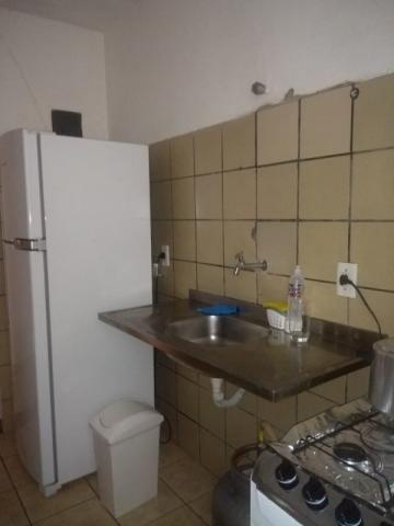 Apartamento no bequimão em São Luis - MA - Foto 8