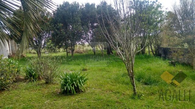 Chácara à venda em Zona rural, Contenda cod:219-16 - Foto 13