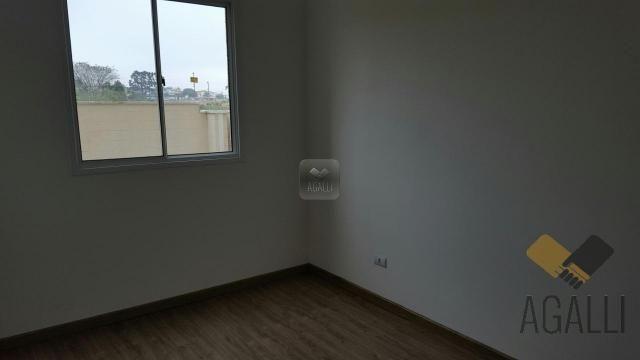 Apartamento à venda com 2 dormitórios cod:421-18 - Foto 13