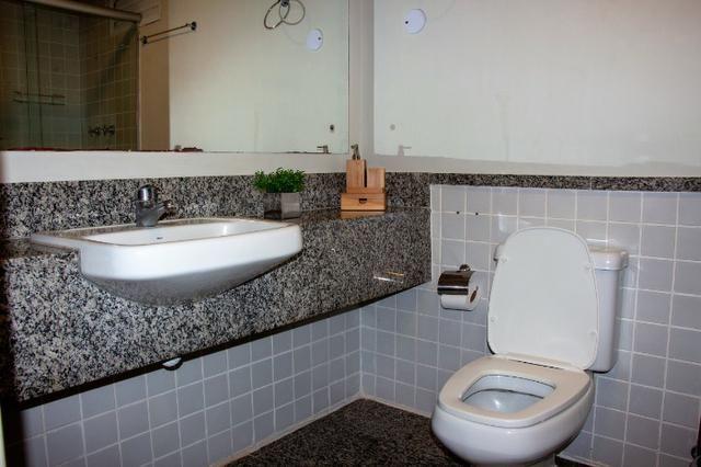 ULiving Student Housing Apartamento Individual - Foto 6