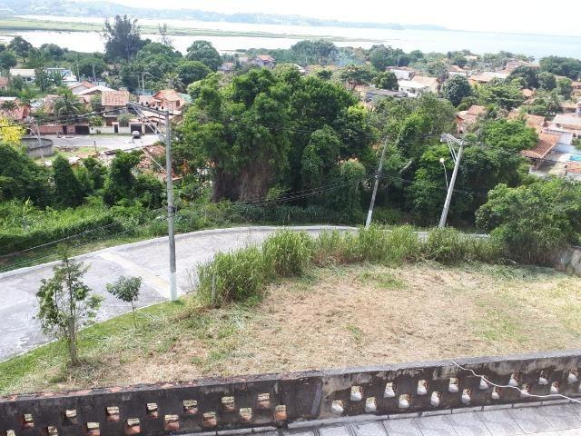 Terreno em Itapeba - Maricá - Foto 2
