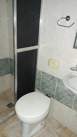 Apartamento 3 quartos, sendo 1 suíte-Com vaga -Centro-Petrópolis - Foto 19