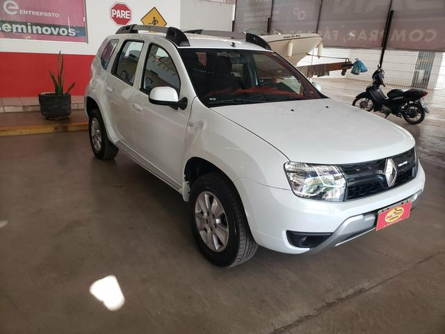 Duster dinamic 1.6 16/17
