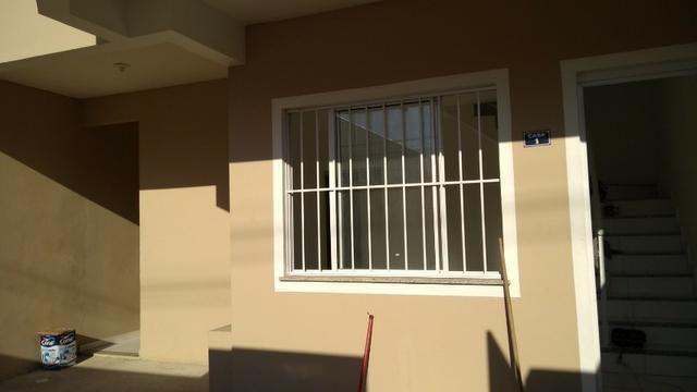 Casas Duplex C/ 2 Suítes Tipo Condomínio - Financiamento Bancário - CAS221 - Foto 9