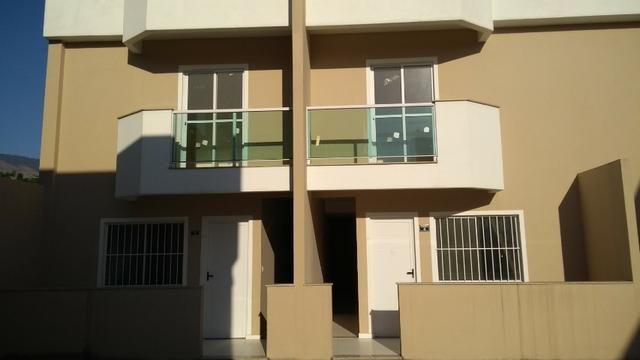 Casas Duplex C/ 2 Suítes Tipo Condomínio - Financiamento Bancário - CAS221 - Foto 10