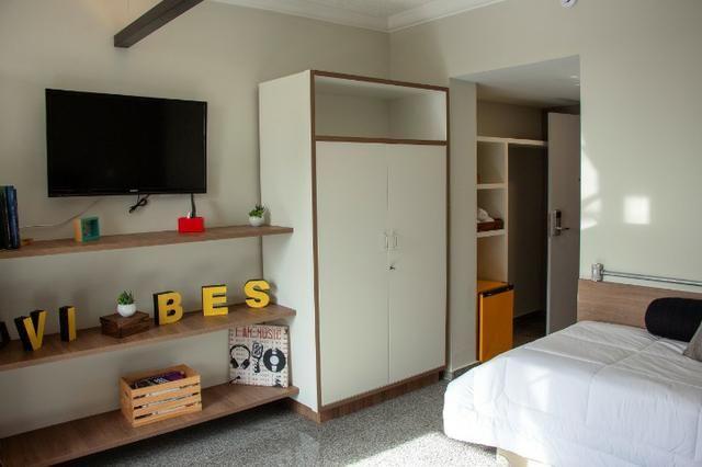 ULiving Student Housing Apartamento Individual - Foto 3