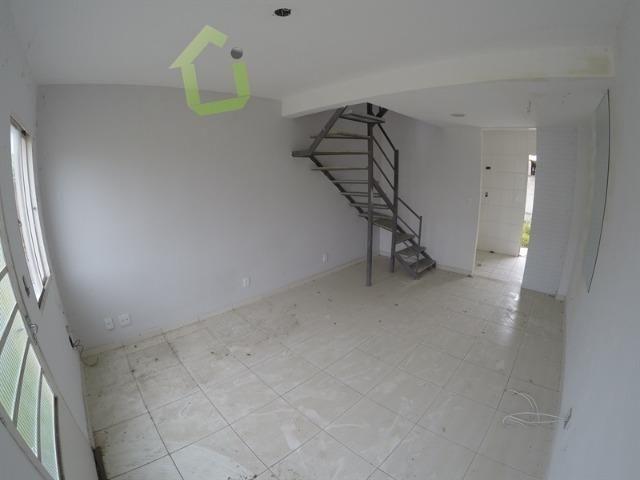 Casa 02 Quartos no Condomínio Paradiso - Foto 4