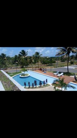 Lote a Venda - Condomínio Vila Flor - Pium - Localização Diferenciada no Condomínio - Foto 9