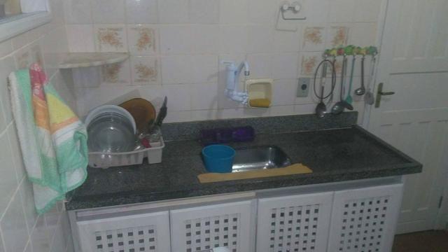 Casa de 2 quartos em Bicanga Serra, ES - Foto 2