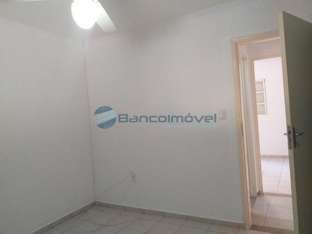 Casa para alugar com 2 dormitórios em Vila monte alegre, Paulínia cod:CA02271 - Foto 4