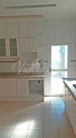 Casa em condomínio para aluguel, 3 quartos, 4 vagas, village damha i mirassol - mirassol/s - Foto 5