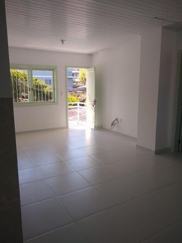 Apartamento para alugar com 2 dormitórios em , cod:I-023182