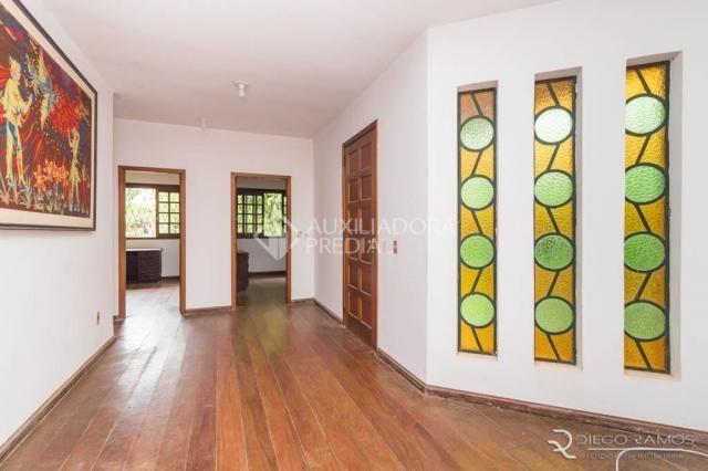 Casa para alugar com 5 dormitórios em Hípica, Porto alegre cod:301105 - Foto 14