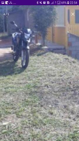 Vendo Terreno Campo do Coelho - Foto 2