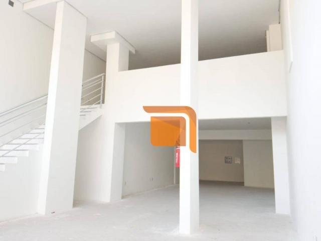 Loja para alugar, 202 m² - centro - gravataí/rs - Foto 7